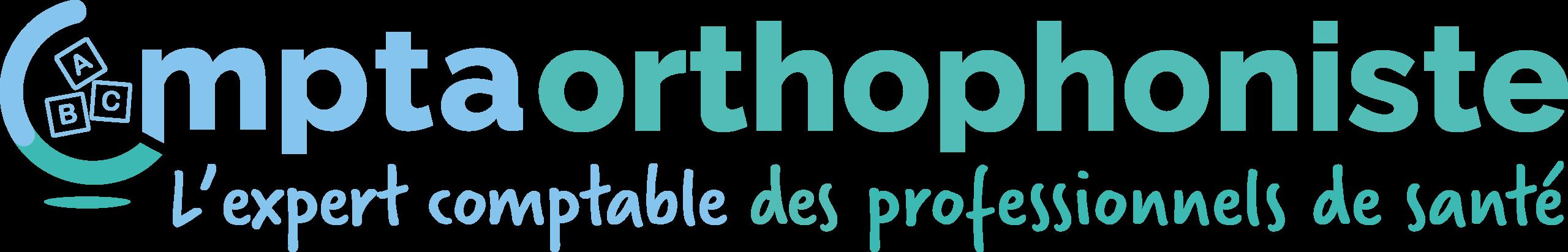 Compta-Orthophoniste, le comptable des orthophonistes